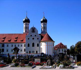 Klosterurlaub_1